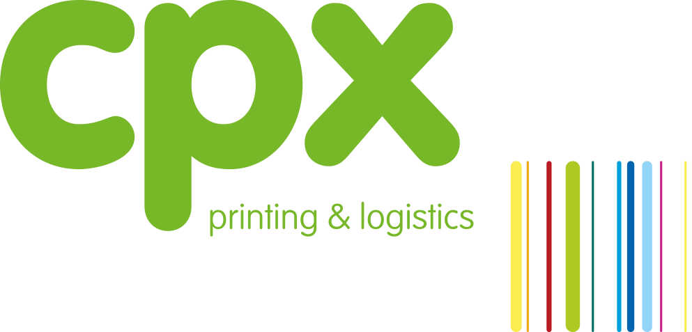 CPX Printing & Logistic